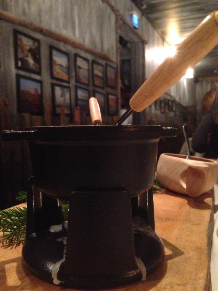 fonduejälkkärisaaga2