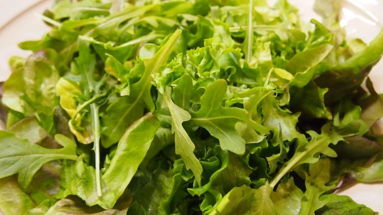salaattimix